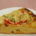 1月より新発売! パンやさんの「ピザパン」