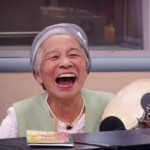 ら・さんた10周年・ラジオ福島50周年 共同プロジェクト!!②