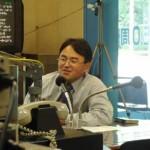 ら・さんた10周年・ラジオ福島50周年 共同プロジェクト!!①