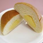 冷やして食べても、美味しいパン!